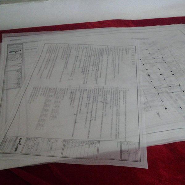 工程硫酸图